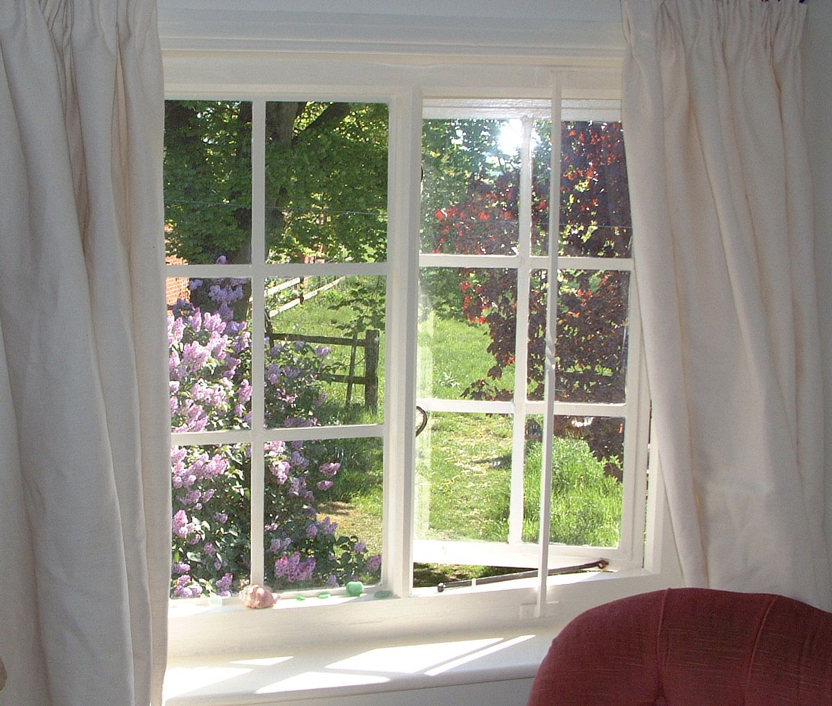 windowviewcropped2003