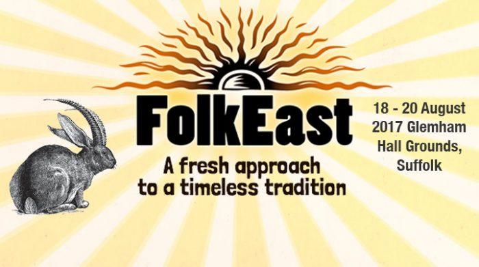 Folk East 2017